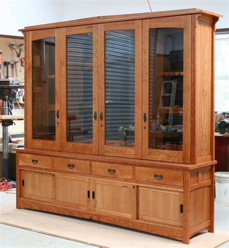 Diy Hidden Gun Cabinet Plans by Hand Made Tally Gun Cabinet By White Wind Woodworking