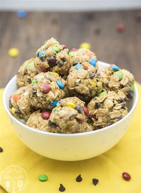 granola recipes nobiggie