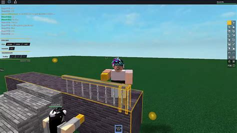 Escape Evil Babysitter In Roblox Lets Play With Combo