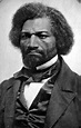 Sparks Commentary: Frederick Douglass: The forgotten ...
