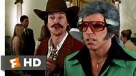 Starsky & Hutch (3/5) Movie CLIP - Do It (2004) HD - YouTube