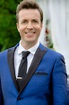 Peter Benson as Sean on Wedding March 3: Here Comes the ...