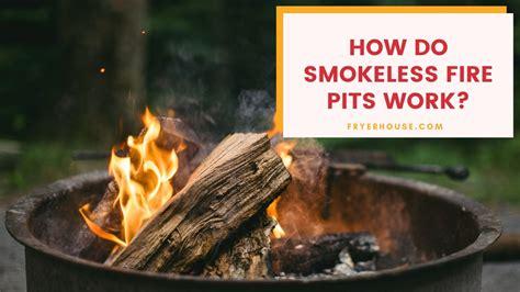 Смотреть видео smokeless fire pit на v4k бесплатно. How Do Smokeless Fire Pits Work? 7 Benefits & Buying Guide