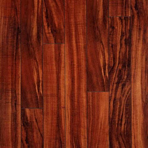 pergo pro laminate flooring pictures posters news and videos on your pursuit hobbies interests and