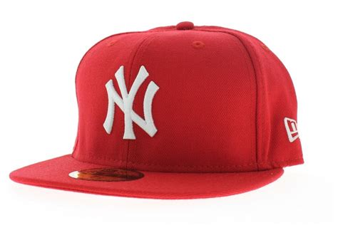 Casquette New York Casquette New York Boutique New Era Chapellerie Traclet