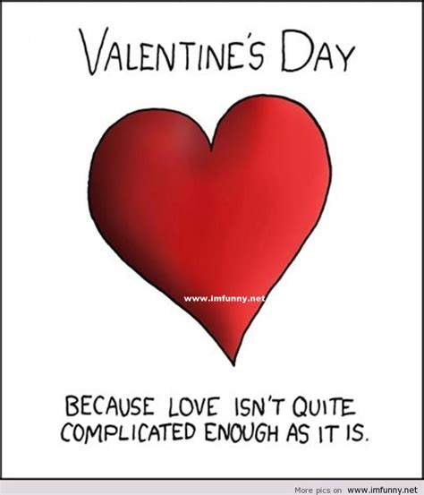 Funny Valentines Day Memes - valentine funny meme www imgkid com the image kid has it