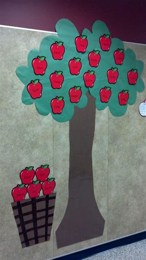 love   grade applepalooza part