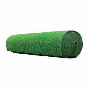 tapis gazon rona With tapis imitation pelouse