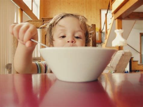 obesit 224 infantile e alimentazione cause e consigli bere