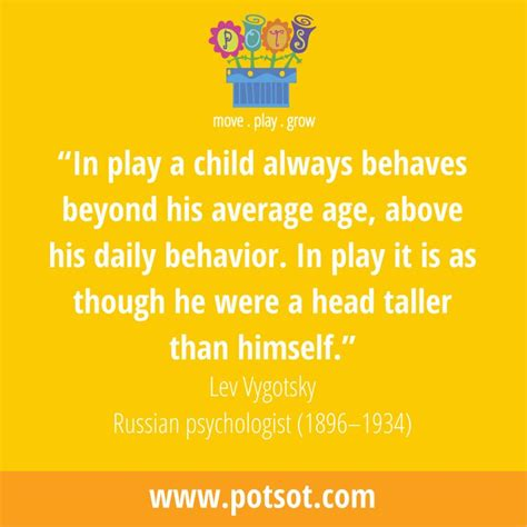 play  child  behaves   average age
