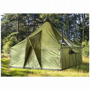 Rc Outfitters Tents  U0026 Price