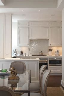 interior design in kitchen union square transitional renovation interior design 4770