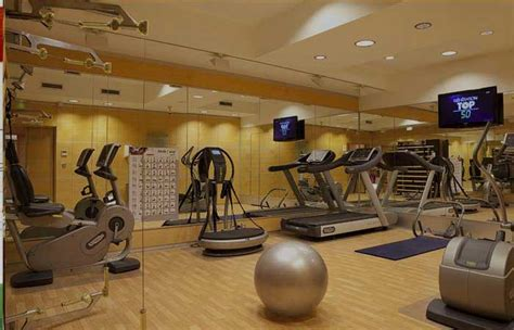 salle de fitness luxembourg hotel luxembourg parc official site direct booking