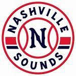 Nashville Sounds League Baseball Park Coast Pacific