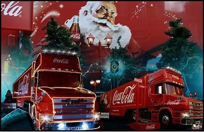 Coca Cola Coming Holidays Cocacola Coke Wallpapers