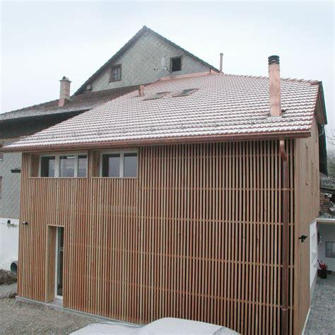 Umbau Scheune Wohnhaus by Scheune Umbauen Bauen Im Bestand Umgebaute Scheunen In