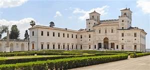 Villa Medici Aschheim : villa medici rome roma wonder ~ Markanthonyermac.com Haus und Dekorationen