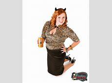 Narragansett Beer Miss November, Jessica – Narragansett Beer