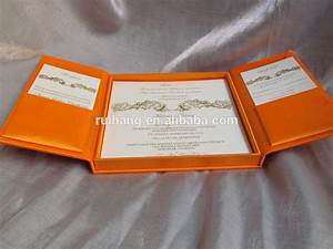 Invitation boxes wholesale image collections invitation for Box invitations weddingbee