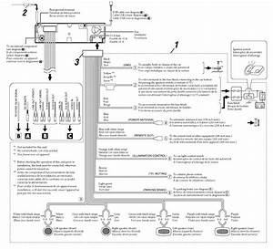 category jvc wiring diagram circuit and wiring diagram With jvc wiring harness diagram pictures wire diagram images of jvc wiring