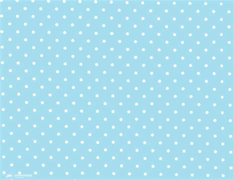 free pattern printables free blue white polka dot print paging supermom
