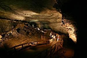 Mammoth Cave National Park MowryJournal com