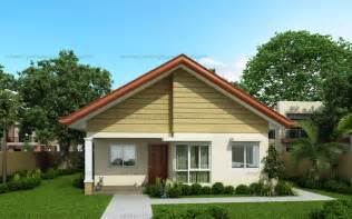 Simple Architectural Designs For Bungalows Ideas by Simple Bungalow House Eplans Modern