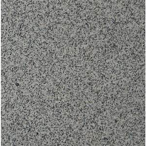 MS International White Sparkle 12 In. x 12 In. Polished ...