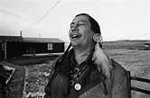 Remembering Russell Means | The Nation
