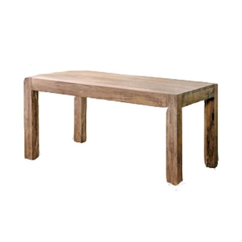 acacia wood dining table dining tables solid acacia wood rustic dining table