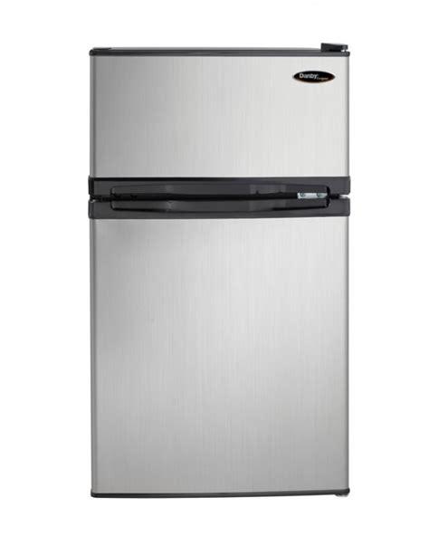 danby designer mini fridge dcr031b1bsldd danby designer 3 1 cu ft compact