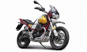 Nouveaute Moto 2019 : nouveaut moto 2019 intermot cologne ~ Medecine-chirurgie-esthetiques.com Avis de Voitures