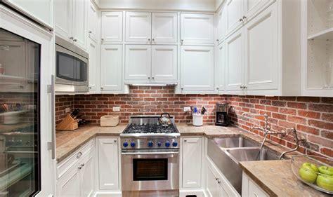 50 Best Kitchen Backsplash Ideas For 2018
