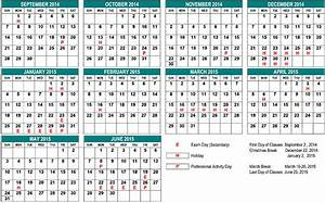 yearly calendar 2015 canada yearly calendar printable With 2015 calendar template with canadian holidays