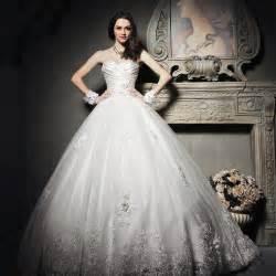 princess wedding dress vintage princess wedding dresses for elegantly classical look sangmaestro