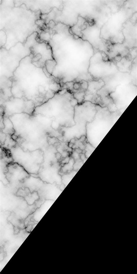 Aesthetic Cover Aesthetic Iphone Black And White Wallpaper by Wallpaper Aesthetic Grey Lovely Grey Black Marble Iphone
