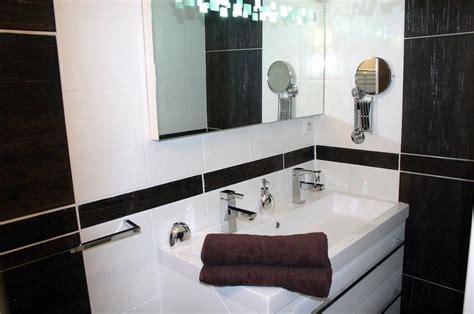 salle de bain chambre d hotes chambre d h 244 te sud aveyron avec salle de bain et