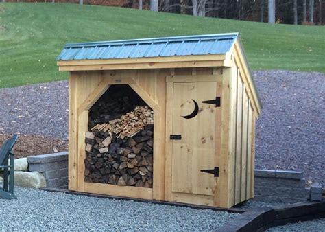 shed prefab wooden shed wood storage sheds kits