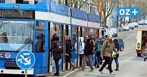 Rsag Fahrplan Rostock : anschluss verpasst rostockerin kritisiert fahrplan der rsag ~ A.2002-acura-tl-radio.info Haus und Dekorationen