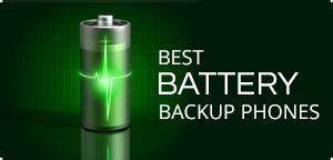 best battery smartphone technology news mobile reviews gadgets gizbot