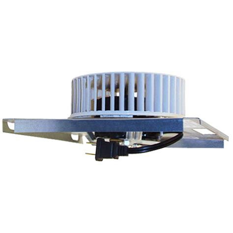Nutone 8663rp Bath Fan Replacement Motor by Home Design Tips Nutone 8663rp Bath Fan Replacement