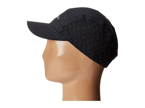 Columbia Trail Flash Running Hat At Zappos.com