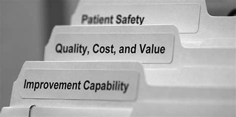 topics   ihi institute  healthcare improvement
