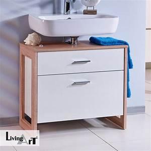 Aldi Angebot Aktuell : living art waschbecken unterschrank von aldi nord ansehen ~ Orissabook.com Haus und Dekorationen