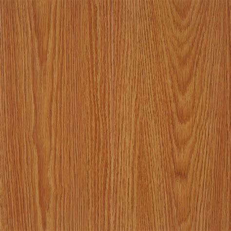 vinyl flooring empire vallette series oregon oak pantana empire today