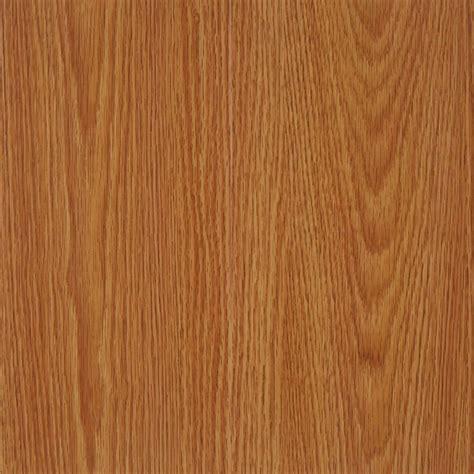 Vallette Series Oregon Oak Pantana   Empire Today