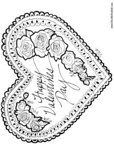 Spongebob Halloween Coloring Pages | Be My Valentine's Day