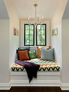 15, , reading, nooks, perfect, for, when, you, need, to, escape, this, world
