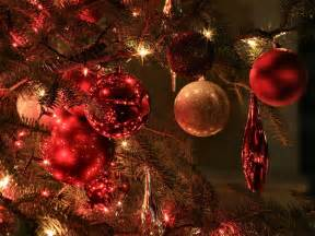 free picture photography portrait gallery ornaments tree