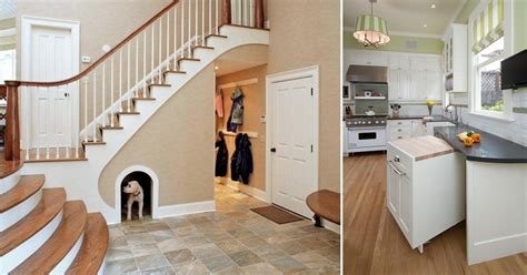 10+ Clever Home Improvement Ideas  Home Design, Garden. Best Paint Color For Kitchen. Cost To Replace Kitchen Countertops With Granite. Hardwood Floors In The Kitchen Pros And Cons. Rustic Wood Countertops For Kitchens. Home Depot Kitchen Tiles Backsplash. Kitchen Countertop Replacement. Carrara Marble For Kitchen Countertops. Tiles For Kitchen Floor